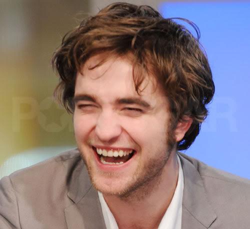Robert Pattinson: Tema Principal - Página 5 TVShowSmile2