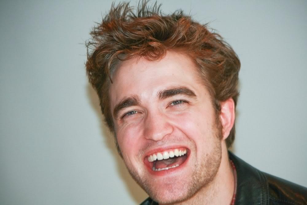 Robert Pattinson: Tema Principal - Página 5 Adorkablesmile
