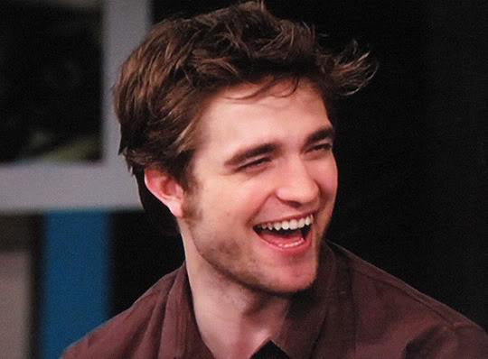 Robert Pattinson: Tema Principal - Página 5 Adorkablesmile2