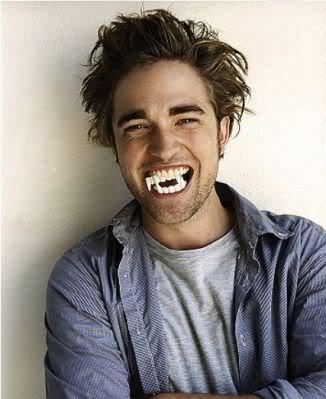 Robert Pattinson: Tema Principal - Página 5 Katsfavouritesmile