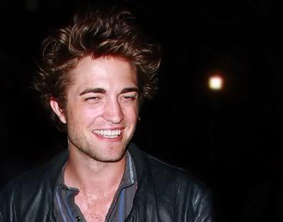Robert Pattinson: Tema Principal - Página 5 Tipsysmile