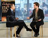 Rob @ Today' s Show... 19 Nov. 2009 Th_today4-1
