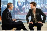 Rob @ Today' s Show... 19 Nov. 2009 Th_today5-1