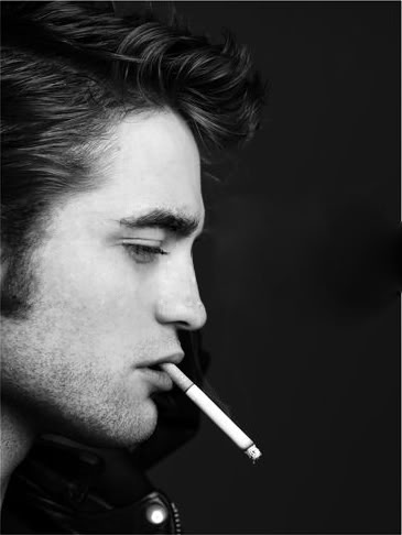 Outtakes AnOther Man AnotherManRobertPattinson2