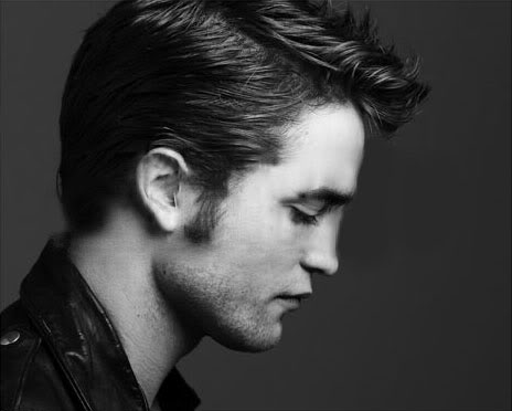 Outtakes AnOther Man AnotherManRobertPattinson5