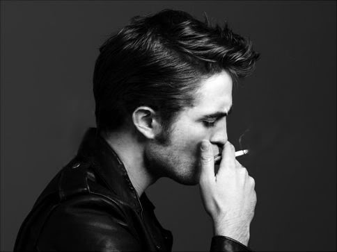 Outtakes AnOther Man AnotherManRobertPattinson6