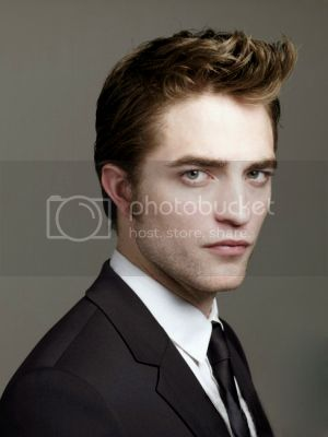 Outtakes AnOther Man AnotherManRobertPattinson8
