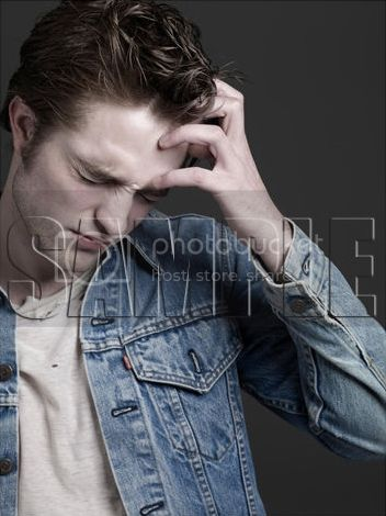 Outtakes AnOther Man Anotherman1