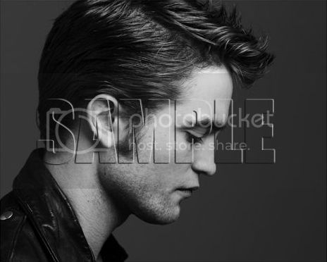 Outtakes AnOther Man Anotherman4