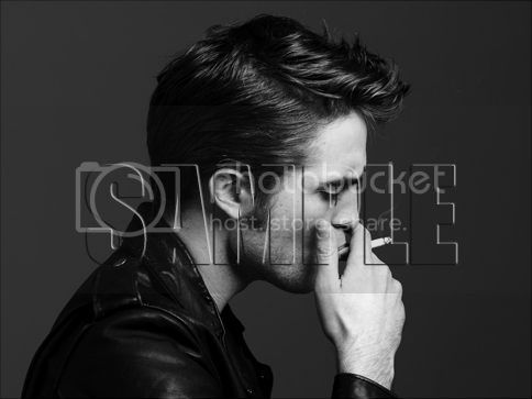 Outtakes AnOther Man Anotherman5
