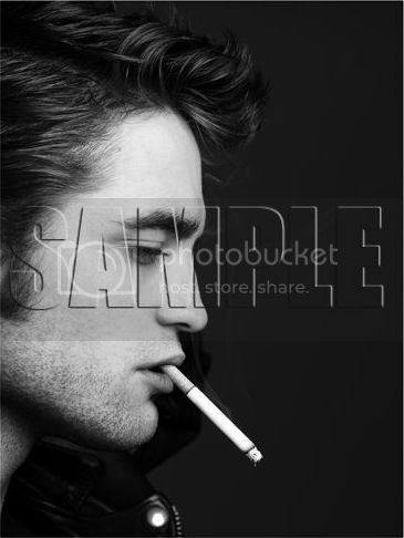 Outtakes AnOther Man Anotherman6
