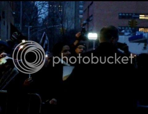 daily show RoboutsideThedailyshow75