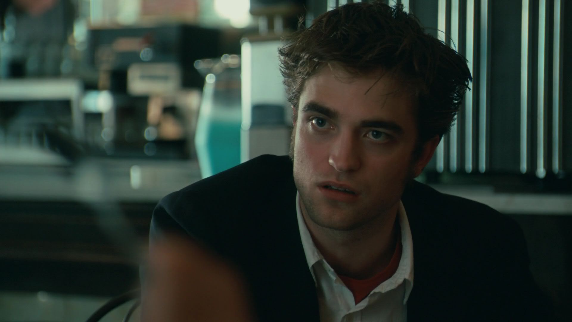Películas de Robert: Remember Me - Página 3 RememberMeRobertPattinson3