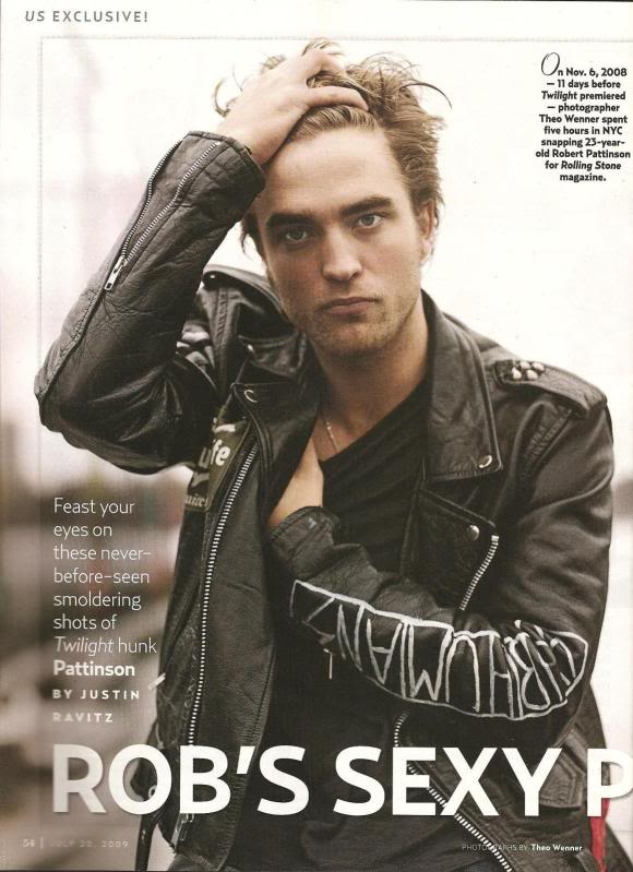 Rob pour US Magazine 08/07/09 Rollingstones_1