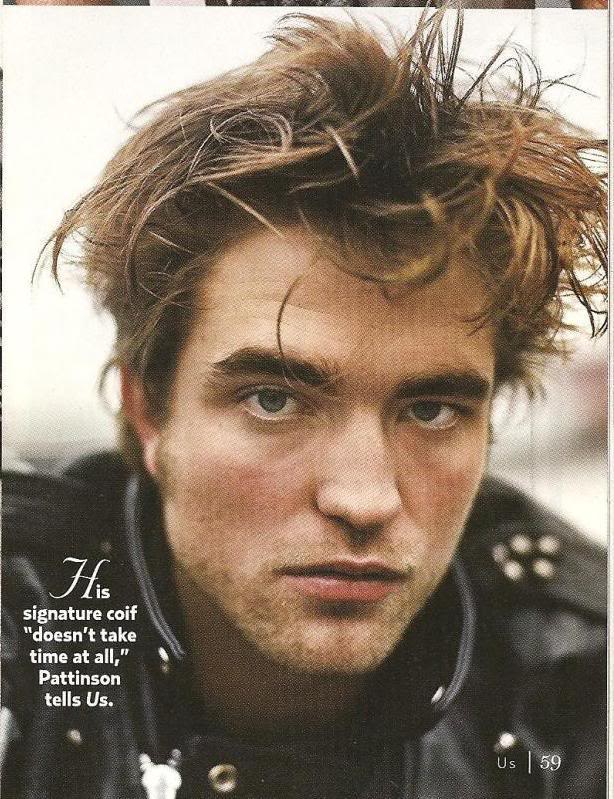 Rob pour US Magazine 08/07/09 Rollingstones_10