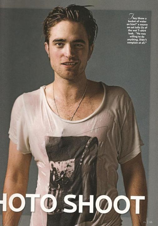 Club de Fans Robert Pattinson Rollingstones_5-2