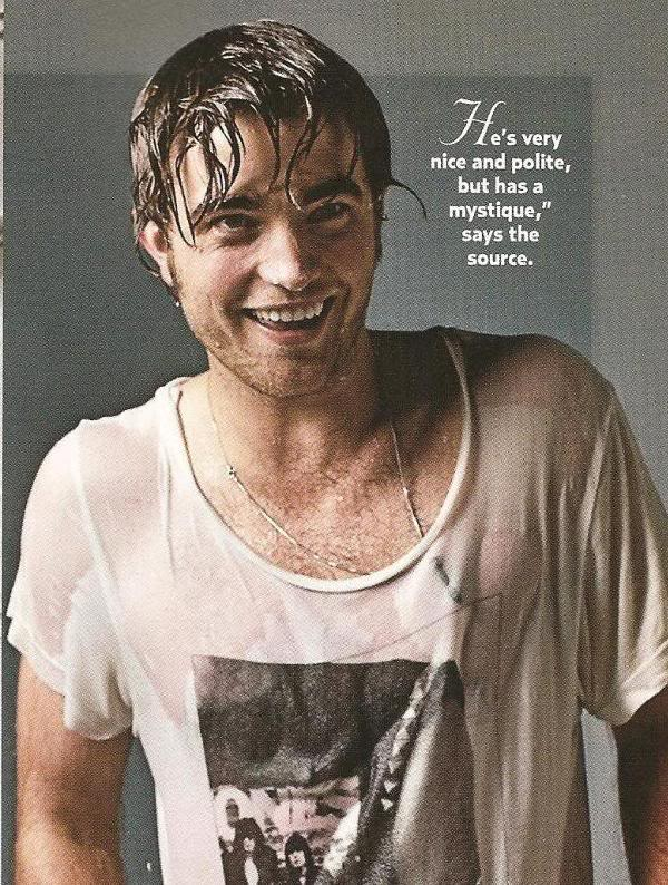 Rob pour US Magazine 08/07/09 Rollingstones_9
