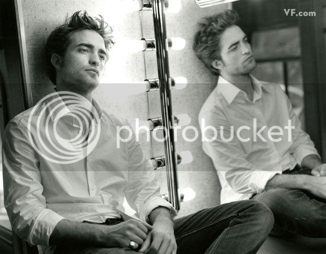 Vanity Fair - 2009 - Page 2 Famn2e