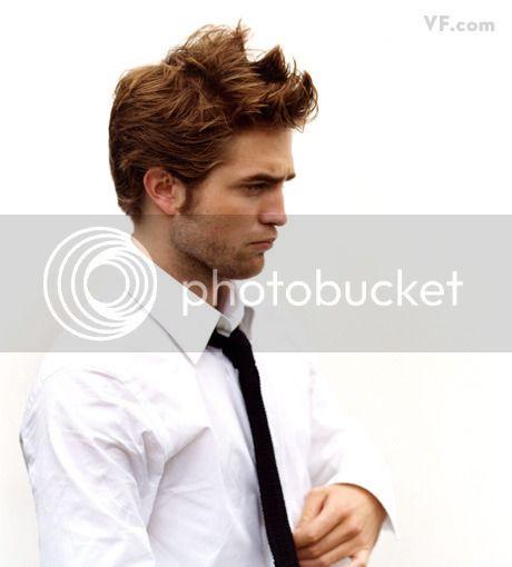 Vanity Fair - 2009 - Page 2 Pattinson-D-0912-10