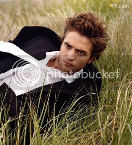 Vanity Fair - 2009 - Page 2 Pattinson-D-0912-14