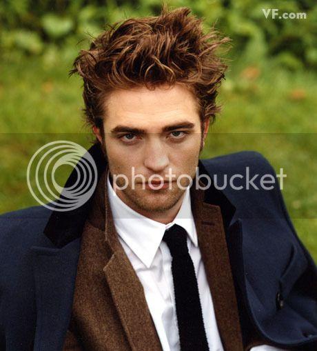 Vanity Fair - 2009 - Page 2 Pattinson-D-0912-16