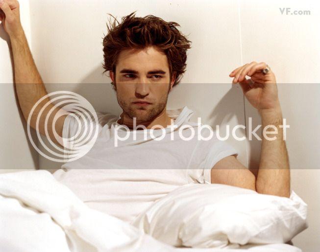Vanity Fair - 2009 - Page 2 Pattinson-E-0912-04