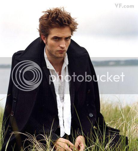 Vanity Fair - 2009 - Page 2 Pattinson-E-0912-12