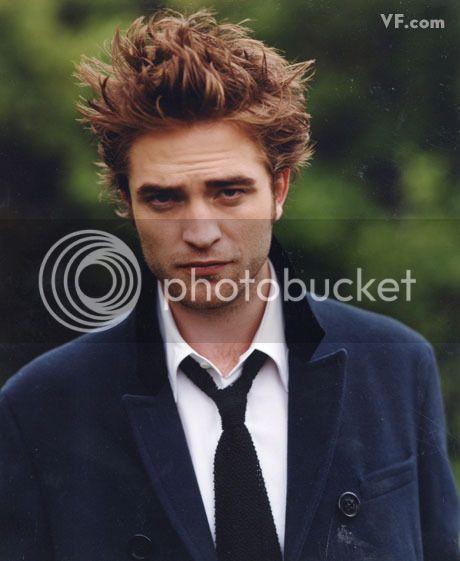 Vanity Fair - 2009 - Page 2 Pattinson-E-0912-14