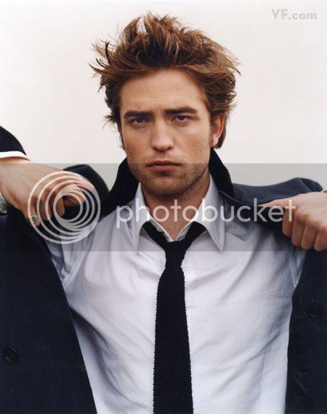 Vanity Fair - 2009 - Page 2 Pattinson-E-0912-15