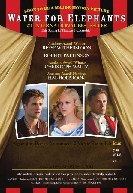 still de Robert Pattinson en Jacob Jankowski 3-966e083a88-1