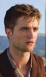 still de Robert Pattinson en Jacob Jankowski 3-966e083a88-3