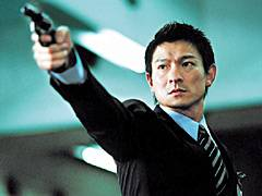 The Rules of the Fairy Tail forum AndyLau