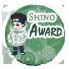 BBCodes SHINO