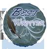 Bye-bye! Bestwriter