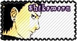 "<b><span style=""color: green; font-size: 22px; font-family: Garamond, serif"">Shikamaru Nara"