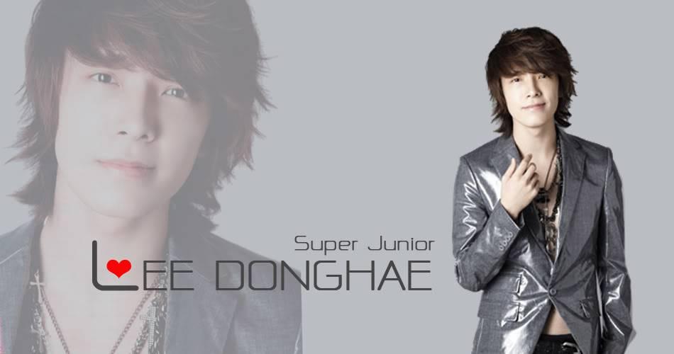نادي سوبر  جونيور - صفحة 2 LEEDonghae