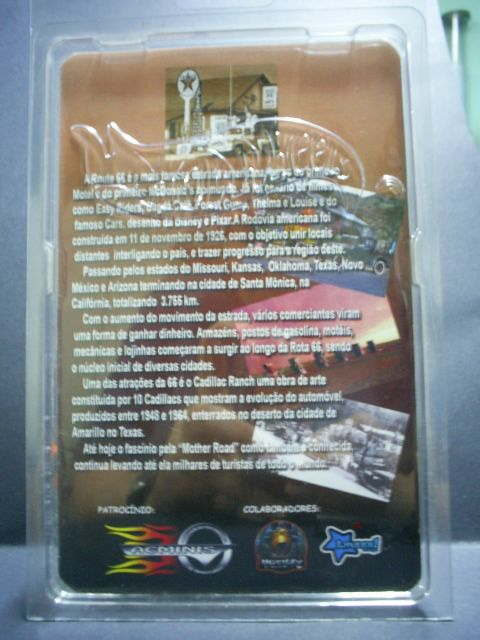 1ª Miniatura da Associação dos Colecionadores S4029506