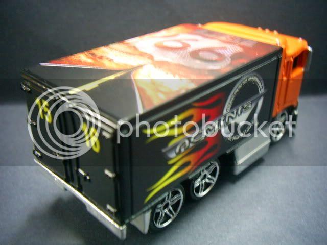 1ª Miniatura da Associação dos Colecionadores S4029540