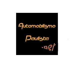 Automobilismo Paulista