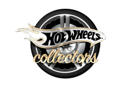 Hot Wheels Collectors