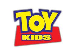 Toy Kids Valinhos