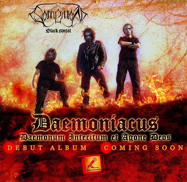 Sonneillon BM - Página 2 Face_sonneilon