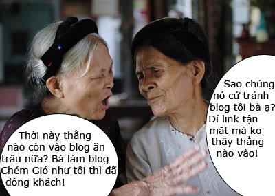 Truyền thuyết bất hủ -Chém Gió Chân Kinh - Hay cực kỳ!!!!!  VnChemGio-1