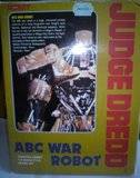 ABC War robot (Judge Dredd) Th_DSC06127