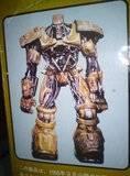 ABC War robot (Judge Dredd) Th_DSC06130