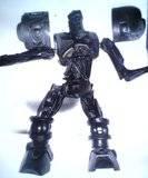 ABC War robot (Judge Dredd) Th_DSC06204
