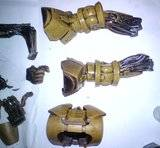 ABC War robot (Judge Dredd) Th_DSC06210