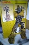 ABC War robot (Judge Dredd) Th_DSC06214