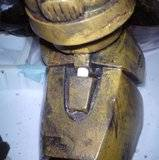 ABC War robot (Judge Dredd) Th_DSC06262
