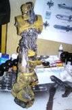 ABC War robot (Judge Dredd) Th_DSC06267